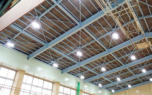 電気設備に関する設計・施工